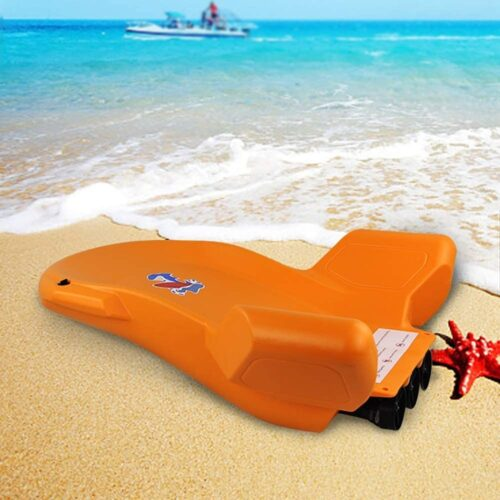 Meilleur Body Board Électrique Jet Surf - Comparatif 2021