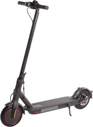Meilleur Qualité/Prix trottinette électrique grosse roue: Xiaomi Mi Electric Scooter